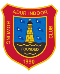 Adur Indoor Bowling Club