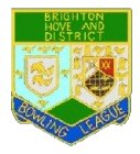 Brighton Hove & District League