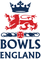 Bowls England: unification of EBA and EWBA