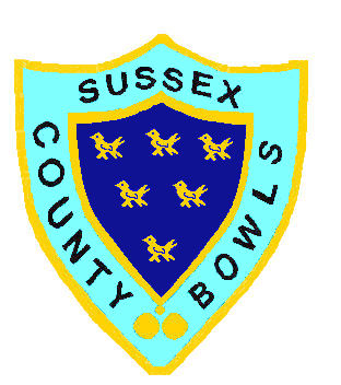 Sussex County Bowls